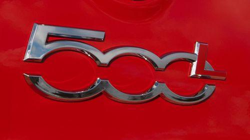 New Fiat 500l Review Amp Deals Auto Trader Uk