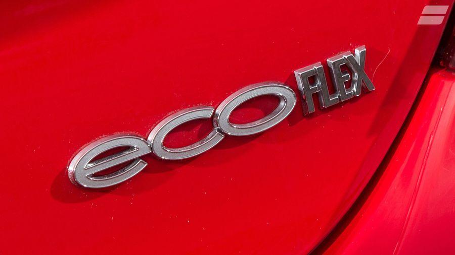 Vauxhall Insignia running costs