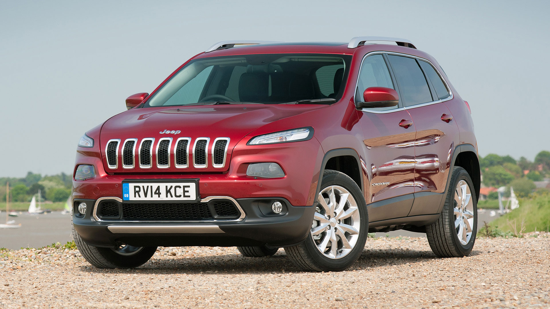 used jeep cherokee cars for sale on auto trader. Cars Review. Best American Auto & Cars Review