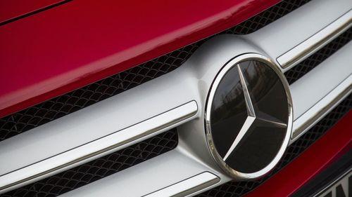 Mercedes GLA reliability
