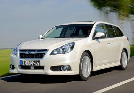 used subaru legacy cars for sale on auto trader. Black Bedroom Furniture Sets. Home Design Ideas