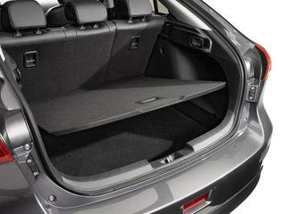 Mitsubishi Lancer Ralliart hatchback