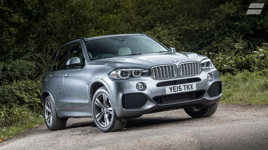 new bmw x5 review deals auto trader uk. Black Bedroom Furniture Sets. Home Design Ideas