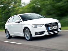 Audi A3 hatchback (2012 – ) review