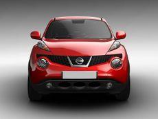 Nissan Juke hatchback (2010 – ) review