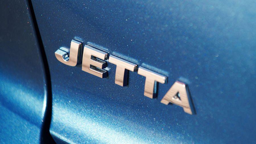 Volkswagen Jetta reliability