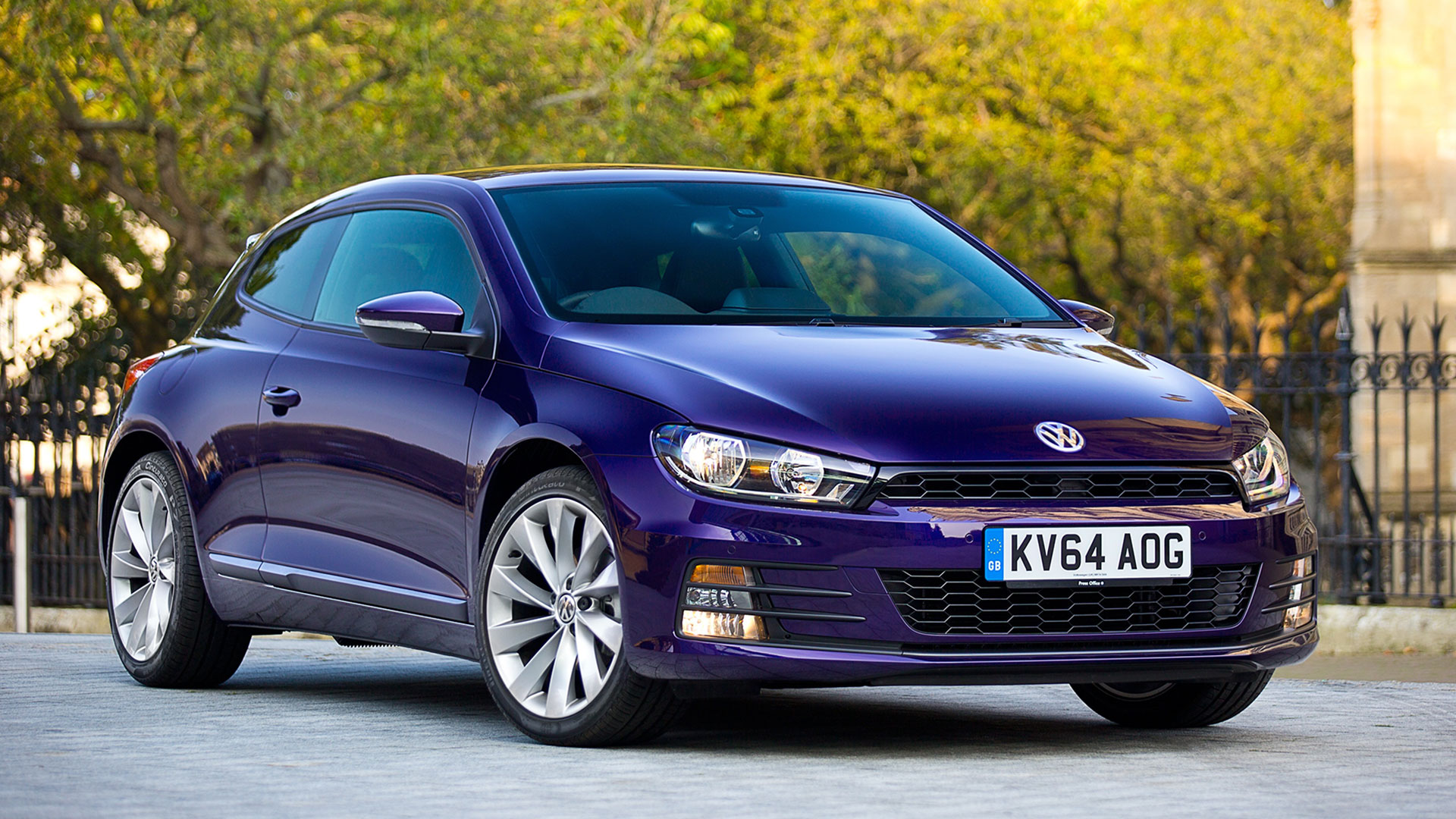 used volkswagen scirocco cars for sale on auto trader. Black Bedroom Furniture Sets. Home Design Ideas
