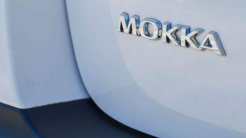 Vauxhall Mokka reliability