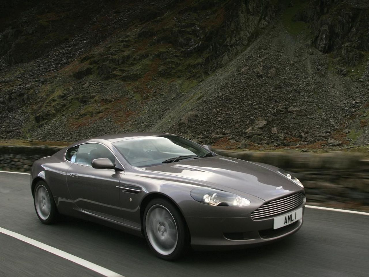 aston martin db9 coupe 2008 review auto trader uk. Black Bedroom Furniture Sets. Home Design Ideas
